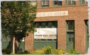 Donate Your Vehicle_Border
