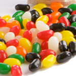 SWT01_Mixed-Jelly-Beans