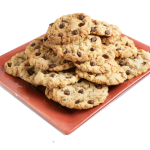 choco-chip-png