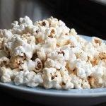 seasoned-popcorn-high
