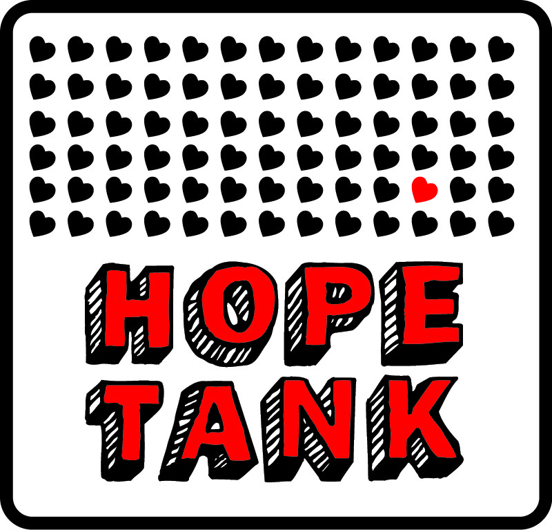 hope tank social enterprise