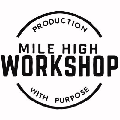 mile high workshop social enterprise